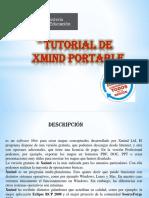 Manual Del Software Xmind