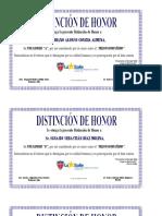 2.- Diseño01.Pub DIPLOMA.pub Mejor Compañero