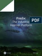 predix-platform-brief-ge-digital.pdf