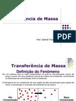 transferência de massa.pdf