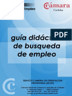 1223_11_guiadidactica