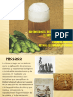 130443860-106669637-Elaboracion-de-Cerveza-2-1-ppt