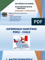 conflicto maritimo peru vs chile.pptx