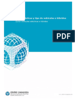 Cap.3-Características.pdf