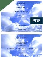 56866986-proyecto-pei.pdf