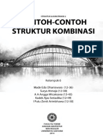 215288536-Contoh-Contoh-Bangunan-Struktur-Kombinasi.pdf