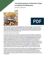 Aceite de Nuez de Pino.docx