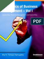 the-basics-of-business-management-vol-i.pdf