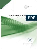 Mater Introducao Informatica