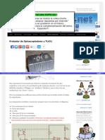 docslide.us_probador-de-optos-y-tl431.pdf