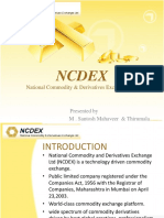 NCDEX_presentation_15_04_11(1)