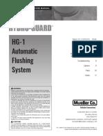 12769HG-1Manual117 grifos