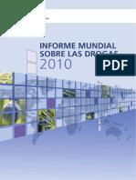 Informe_Mundial_sobre_las_Drogas_2010.pdf