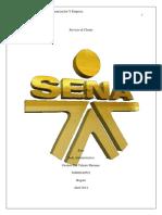 cadenadesuministro-140507115204-phpapp01