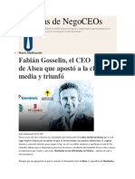 Historias de NegoCEOs Alsea.docx