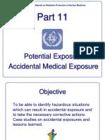 RPNM Part11 Potential Exp WEB