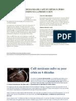 noticias (7).docx