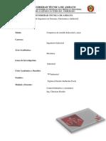 consulta 3 hidraulica.docx