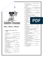relatives-who-which-whose.docx