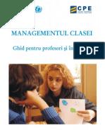 Managementul-clasei.-Ghid-pentru-profesori-si-invatatori (1).pdf