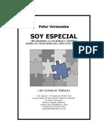 MANUAL DE DESARROLLO PERSONAL I.pdf