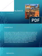 Mundo Islámico.pptx