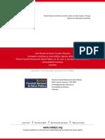 102_Conceptos y prácticas en salud pública_algunas reflexiones