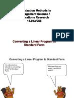 MIT STANDARD FORM.pdf