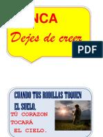 PANELCITOS DE CENTRO DE MESA.docx