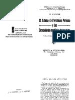 Cunow, Heinrich - El sistema de parentesco peruano.pdf