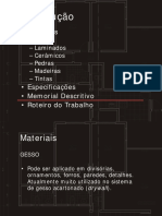 Tipos_Materiais_revestimentos