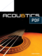 Acou6tics Manual.pdf