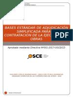 12.BasesEstandarASObras Santa Rosa Ok Integradas 20170605 160256 409 (3)