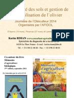 riman_Afidol_olivier_mars_2014.pdf