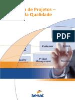 Aula 1 - Conceitos iniciais sobre projetos e seu gerenciamento..pdf