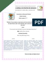MI RELATO_YEORYETT_PRÁCTICA DOCENTE.docx