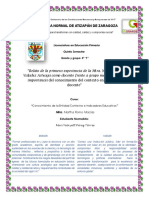 RELATO DOCENTE_ MAESTRA MARTHA ELVA.docx