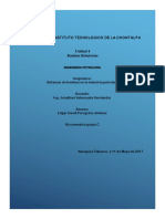 348813199-Trabajo-Unidad-4-Bombas-Rotatorias.pdf