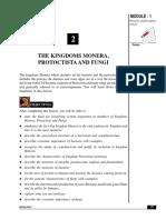 PDFBIO.EL2.pdf