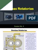 Bombas Rotatorias.pptx
