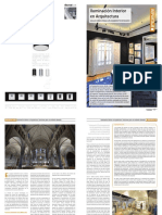 PM-60-06.pdf