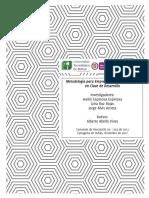 Metodología para emprendimientos culturales en clave de desarrollo.pdf