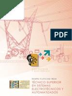 diseño curricular basico_tecnico_superior_en_sistemas_electrotecnicos_y_automatizados.pdf