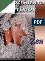 ZEN-REVISTA-CONOCIMIENTO-INTERIOR.pdf