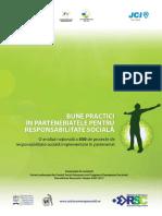 Bunele_practici_in_parteneriatele_pentru.pdf