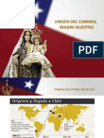 Actividade Educadores Power Point Virgen Del Carmen (1)