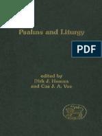 Psalms and Liturgy_0567080668.pdf