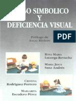 juego simbolico_deficiencia_visual.pdf