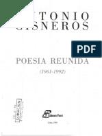 cisneros_ antonio - las inmensas preguntas celestes.pdf