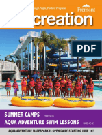 Summer Recreation Guide 2017 Final